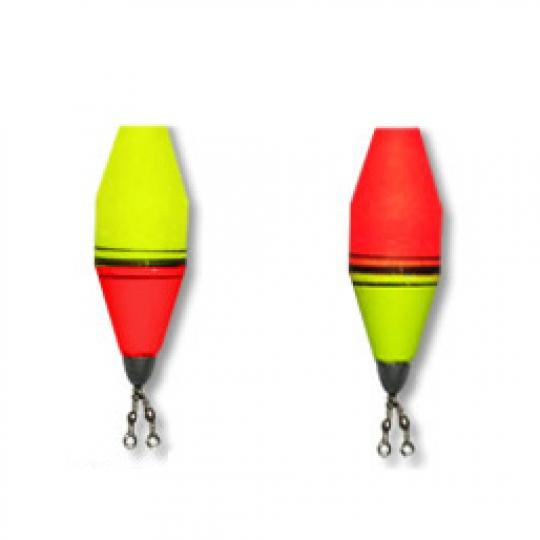Bóia barão mini balão tam.1 ref.34