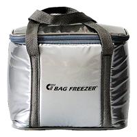 Bolsa bag freezer térmica 10 lts