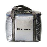 Bolsa térmica bag freezer 10l