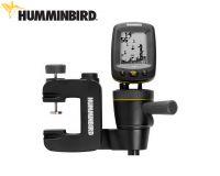 Sonar humminbird 110