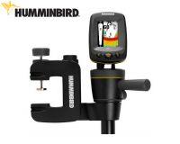 Sonar humminbird 140c