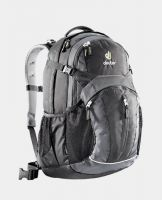 Mochila deuter cross city