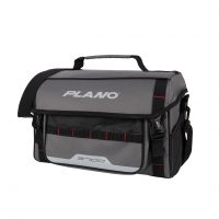 Bolsa plano weekend series plab-37120-3700