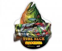 Buff tube neck pro angler