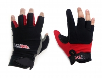 X-gloves monster 3x