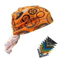 bandana ntk com proteção