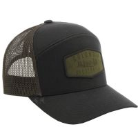 BONÉ COLUMBIA TRAIL EVOLUTION TM SNAP BACK HAT SHARK HEX PATCH