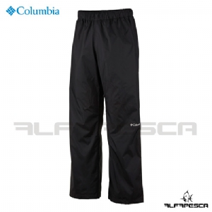 Calça regen rain columbia