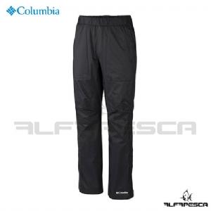 Calça zonation columbia