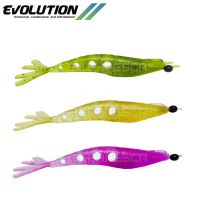 Camarao big ones evolution 12 cm