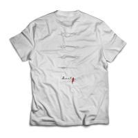 Camiseta bait fishing albright