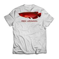 Camiseta bait fishing aruanã