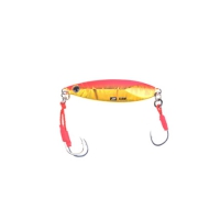 Jig major craft jigpara slow 15 gr