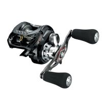 Carretilha daiwa zillion tw hd 1520sh l