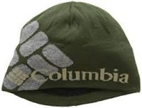 GORRO COLUMBIA HEAT BEANIE SURPLUS GREEN