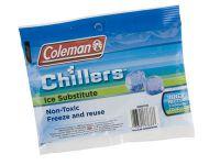 Gelo artificial coleman flexivel - pq
