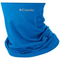 BUFF COLUMBIA FREEZER ZERO AZUL