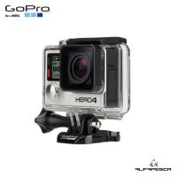 C�MERA GOPRO HERO 4 BLACK EDITION ADVENTURE