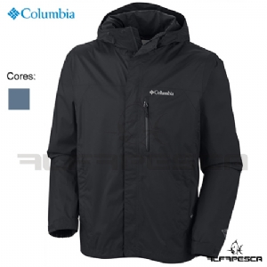 Jaqueta hailtech ii columbia