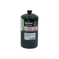 Gás ntk 453 g propano
