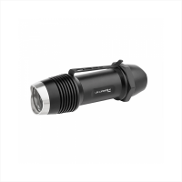 Lanterna led lenser 8701-c black