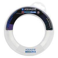 Leader aqualine plus 60 m 20 lbs 0,45 mm