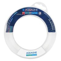 Leader aqualine tactics 60 m 0,40 mm