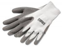 Luva rapala pro marine angler´s gloves xl