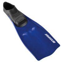 Nadadeira seasub azul