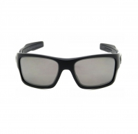 Óculos Oakley Turbine XS Matte Black Prizm Daily Polarized