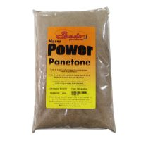 MASSA SPEDO POWER 500 G PANETONE