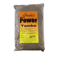MASSA SPEDO POWER 500 G TAMBA