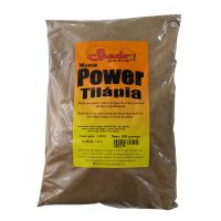 MASSA SPEDO POWER TILÁPIA 500 G