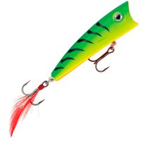 Isca rapala popper xrp-7