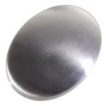 Sabonete de metal