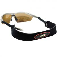 Segurador de óculos mtk