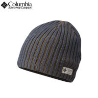GORRO COLUMBIA RAVEN RIDGE BEANIE DARK MOUNTAIN