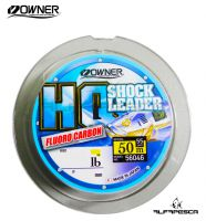 Shock leader hq pe braid owner