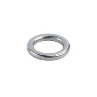 Argola miramar solid ring n° 10 200 lbs 7 un