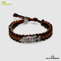 PULSEIRA MACRAM� FOR FISHER TUCUNAR�