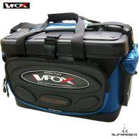 Bolsa porta tralhas vfox vd-502