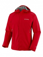 JAQUETA COLUMBIA SLEEKER JACKET