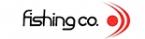 Conheça a marca Fishing Co.