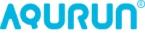 Conheça a marca Aqurun