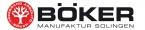 Conheça a marca Boker
