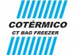 Conheça a marca Cotérmico