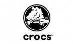 Conheça a marca Crocs