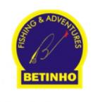 Conheça a marca Betinho