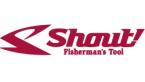Conheça a marca Shout