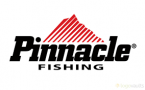 Conheça a marca Pinnacle